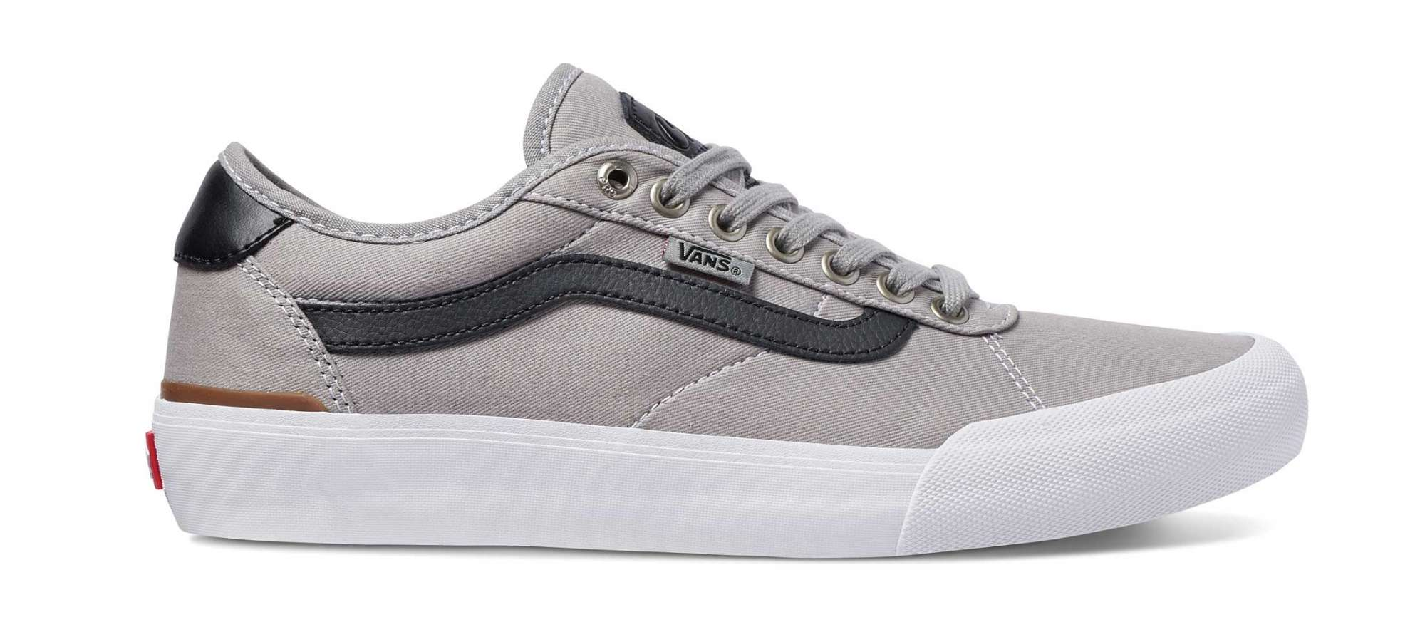 The Chima Pro 2 footwear debut is supported by a signature line of Chima  Ferguson apparel and accessories influenced by the Sydney native s clean 709b4c874