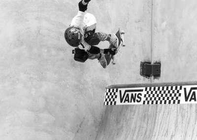 2018-Vans-Go-Skate-Day-4392