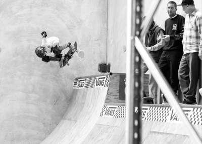 2018-Vans-Go-Skate-Day-4401