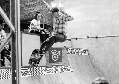 2018-Vans-Go-Skate-Day-4407