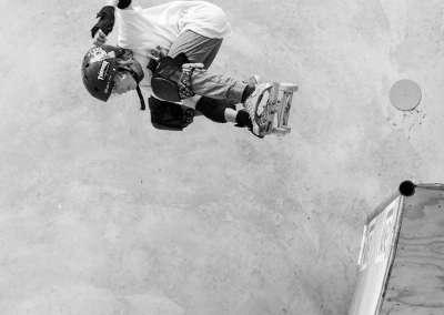 2018-Vans-Go-Skate-Day-4438