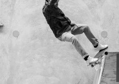 2018-Vans-Go-Skate-Day-4440