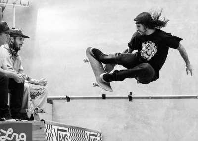 2018-Vans-Go-Skate-Day-4442