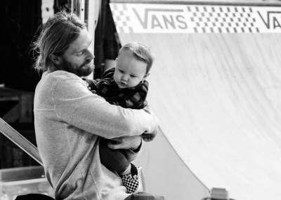 2018-Vans-Go-Skate-Day-4447