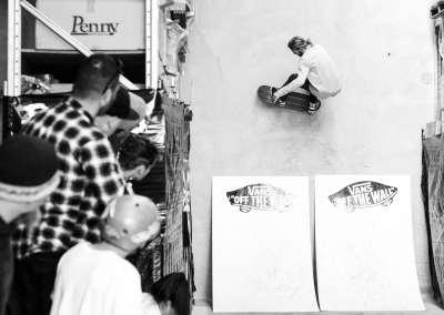 2018-Vans-Go-Skate-Day-4488