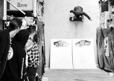 2018-Vans-Go-Skate-Day-4498