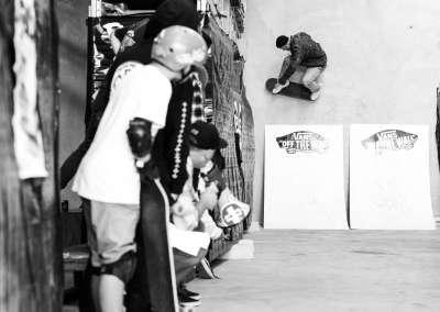 2018-Vans-Go-Skate-Day-4505