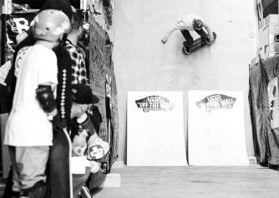 2018-Vans-Go-Skate-Day-4509