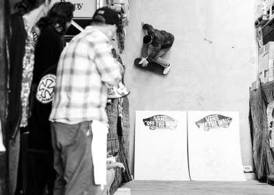 2018-Vans-Go-Skate-Day-4515