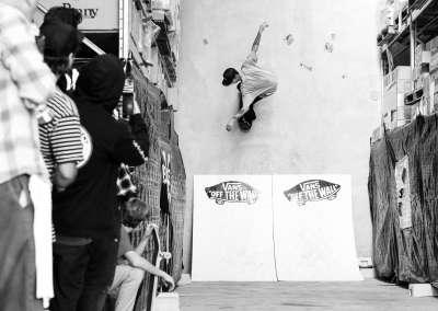 2018-Vans-Go-Skate-Day-4556