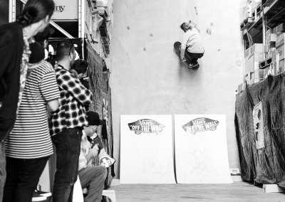 2018-Vans-Go-Skate-Day-4580