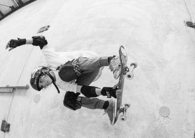 2018-Vans-Go-Skate-Day-8700