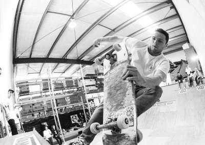 2018-Vans-Go-Skate-Day-8713