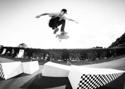 2018-Vans-Go-Skate-Day-8853