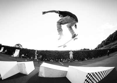 2018-Vans-Go-Skate-Day-9184