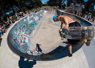 Dan Kelcher by Brent Shipley