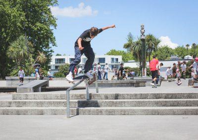 2018_YoungGuns_SkateCompeition-14