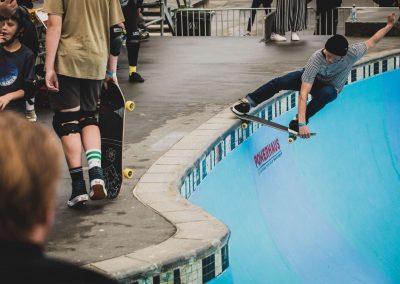Shaun Boucher, crailslide.